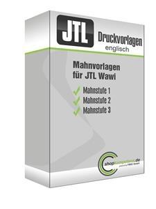 Druckvorlagen Für Jtl Wawi Shopkompetenzde