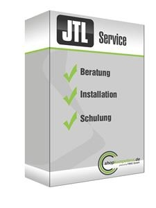 Mahnvorlagen Für Jtl Wawi Im Set Deutsch Shopkompetenzde 9900