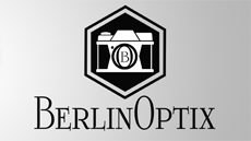 berlin-optix.com/shop/