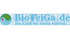 bioteiga.de