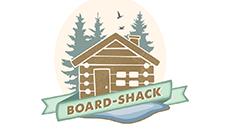 board-shack.com
