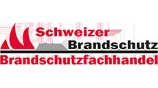 schweizer-brandschutz.ch