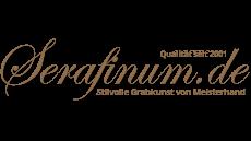 serafinum.de