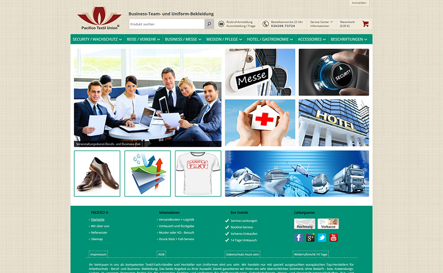 berufsbekleidung-online-shop.com