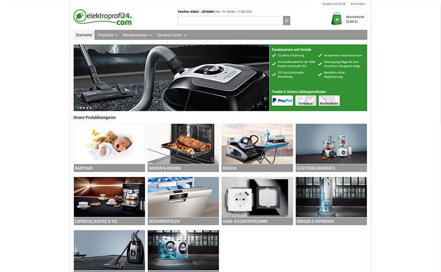 elektroprofi24.com