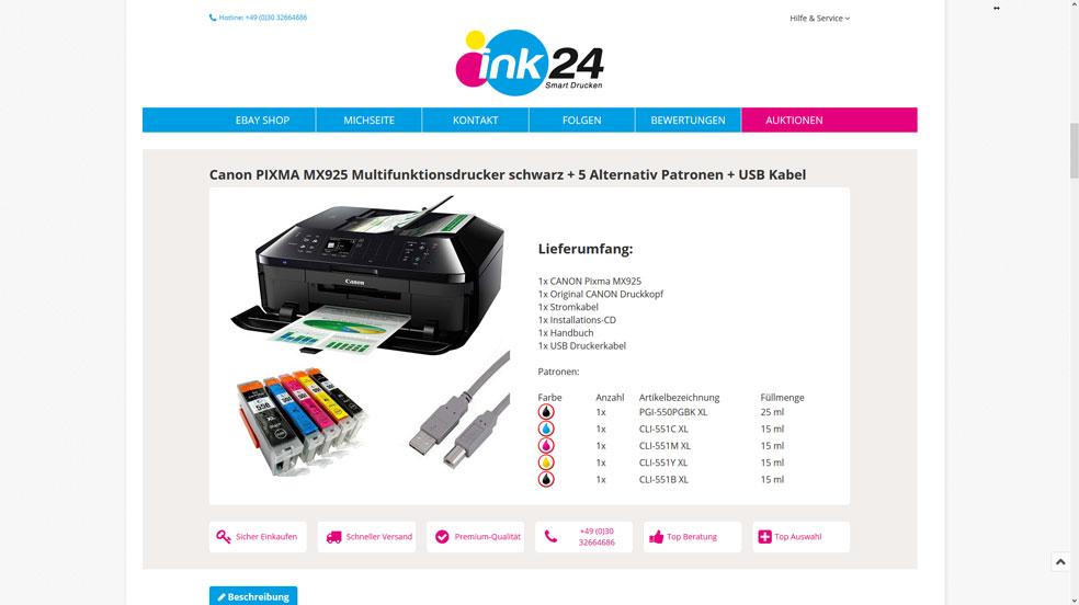 ink24