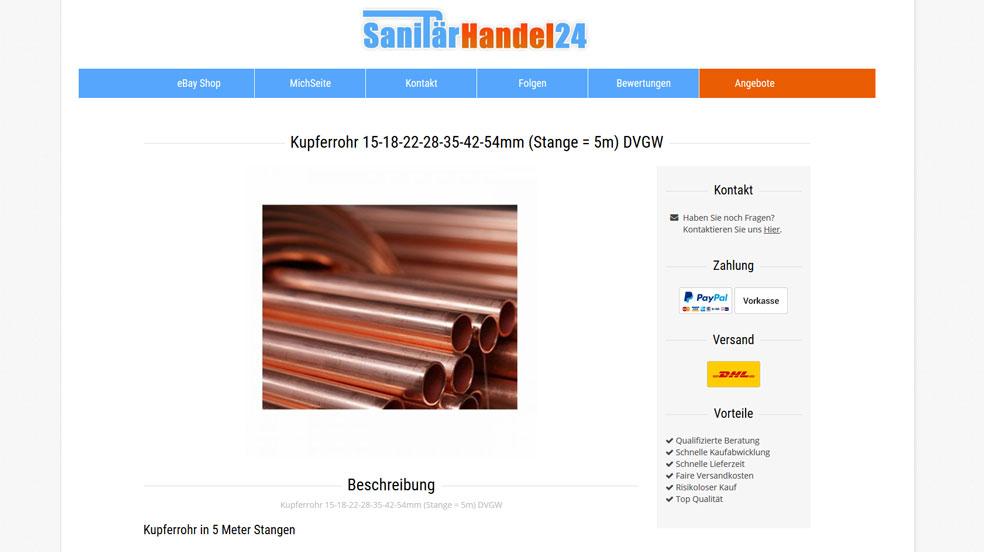 sanitaerhandel24.com