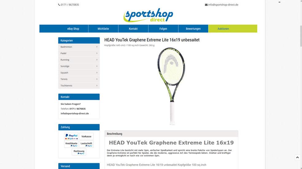 sportshop-direct