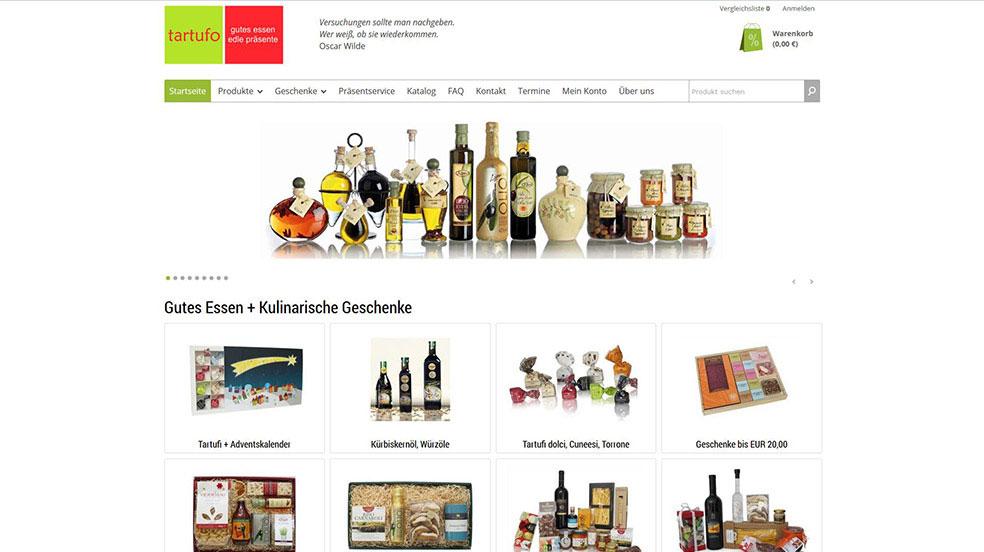 tartufo-online.de