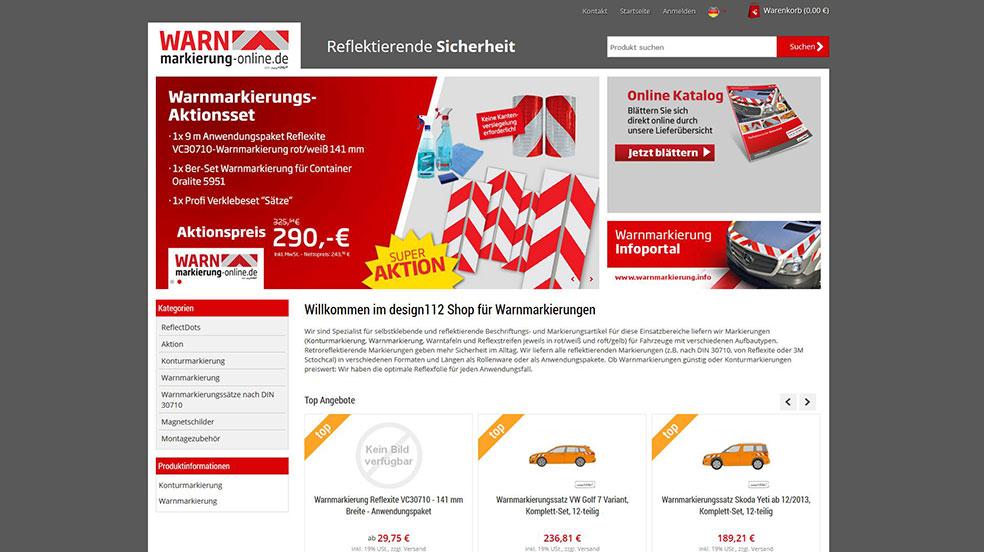 warnmarkierung-online.de