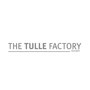 The Tulle Factory GmbH