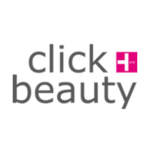 click and beauty GmbH